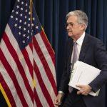 Fed:新冠病毒對美國經濟 是全新風險