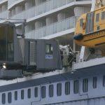 持中港澳護照者 禁止登船! 皇家加勒比郵輪 防疫升級