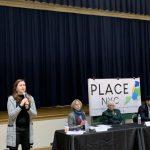民代籲:保留SHSAT  資優班考試延到三年級