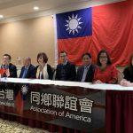 羅智強:不只是想選台北市長