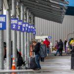 皇家加勒比郵輪停新州  4旅客疑新冠肺炎  鑽石公主號400美國人求救