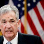 Fed:新冠肺炎 美經濟展望新風險