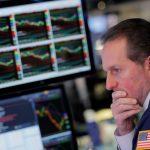 疫情陰影罩…股價漲不動 美企財報「白好」了