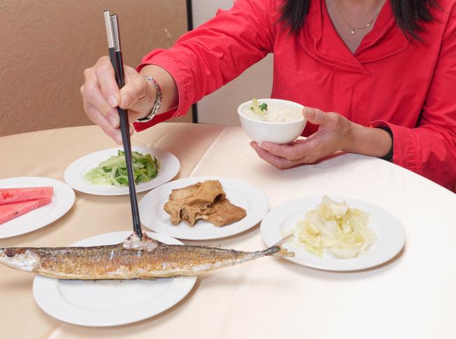 低蛋白飲食 緩洗腎命運