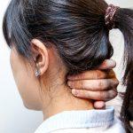 為何耳鳴 引起頸部痠痛?
