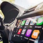 新版iOS有這功能 讓iPhone變「車鑰匙」