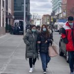 22例排除21例! 紐約州僅剩1例疑似新冠肺炎病例檢測中
