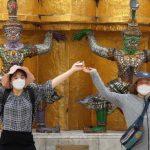 這個國家不畏新冠肺炎 仍向中國遊客敞開大門