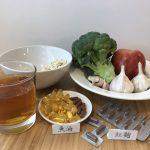 健康食品怎麼吃? 5點不可不知