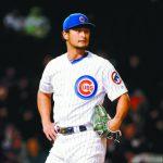 MLB/官網「夢幻棒球」選秀推薦 葉力奇榜首、他亞洲最佳