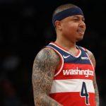 NBA/各隊補強繼續衝 買斷市場出招