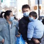 紐約州23新冠肺炎疑似病例 已排除22例
