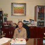 費城凌劍揚會計師樓38年經驗專業服務
