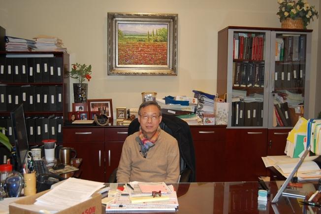 費城凌劍揚會計師38年經驗,竭誠為您服務。
