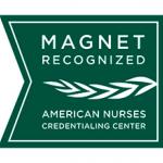 """美門醫院獲得護士資格認證中心最高榮譽""""Magnet""""磁性醫院認證"""