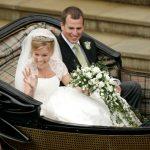 英國王室又一震撼彈 英女王長孫 12年婚姻畫句點