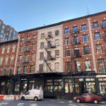 還是要付!紐約租客免付仲介費新規 法官下臨時禁令