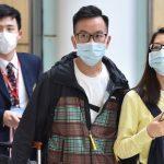 澳洲停止向中國學生發簽證