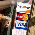 卡債餘額雖減少 消費債務創新高