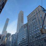 曼哈頓高端公寓 平均售價變便宜