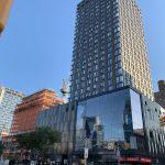 經濟房市看旺 紐約市營建許可數 4年來新高