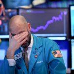 中國重病全球經濟遭殃  IMF:衝擊勝SARS