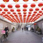 中國烹飪協會:新冠肺炎對餐飲業衝擊數倍於SARS