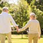 65歲退休 已成過去式? 新研究:退休年齡應推遲到這一年