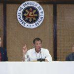 菲律賓維持台人旅行禁令 嗆台儘管取消免簽