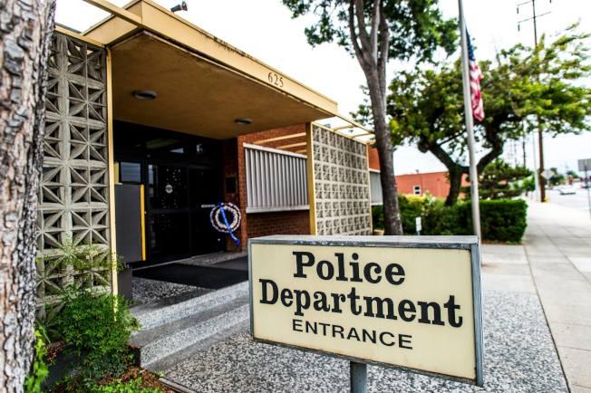 五名現任和離職亞裔警員聯合狀告聖蓋博市警局(見圖,聖蓋博市府網站)侮辱與歧視案,13日獲洛杉磯縣中心民事法庭同意進入審判程序,定今年10月由陪審團審理裁決。