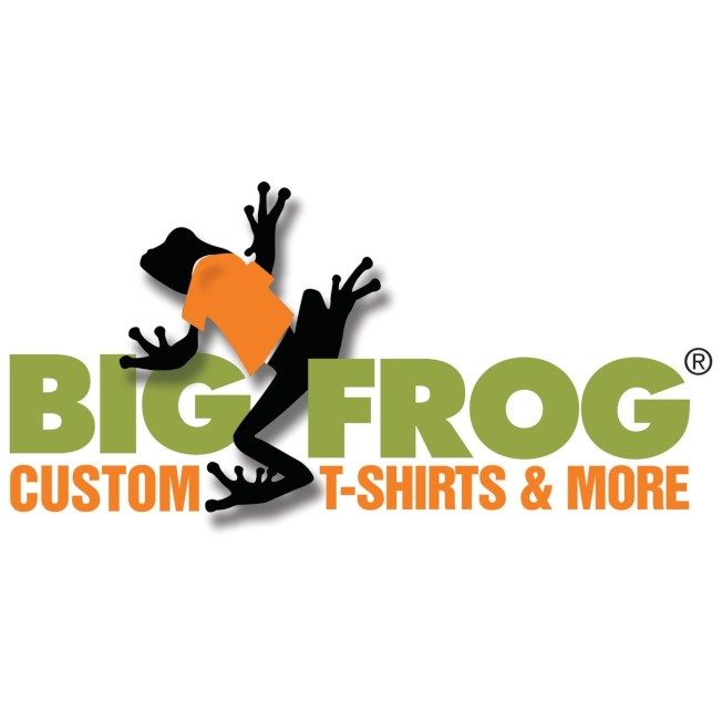 小本創業人士可考慮以「大青蛙」加盟式企業開始。(大青蛙網頁)