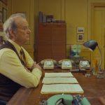 「置中狂人」魏斯安德森新片取材紐約客 當情書獻記者