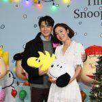 40歲楊怡升格媽媽 宣布喜懷鼠寶寶
