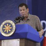 100小時幕後多管道斡旋 菲律賓對台旅遊解禁