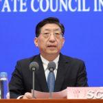 中國染新冠肺炎醫務人員1716名 其中6人死亡