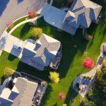 封面故事   退休買屋當房東 好策略嗎?
