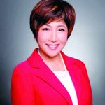 Cynthia Lau會計師主講 2020年全球財富管理與傳承