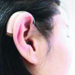 出現4徵兆 聽力可能受損