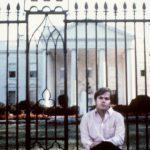 美國現象|行刺雷根槍手 39年後心繫音樂