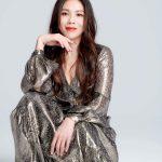 蔡健雅情人節獻「給世界最悠長的吻」 歌迷瘋搶