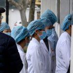 崔天凱談防疫「不能說中國政府錯了」