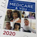 藥局勾結電話行銷 洩紅藍卡個資 針對老年人展開詐欺