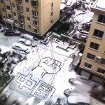 下雪了!武漢遭斷崖式降溫 醫師:不利對抗病毒