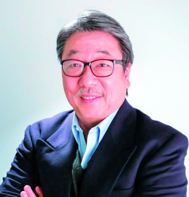 泛宇集團財務規劃總監Joseph Lee將為民眾普及2020年退休計畫新規定。(泛宇集團提供)