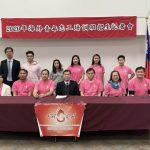 僑委會海外青年志工培訓 即日受理報名