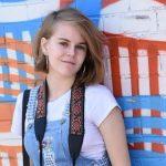 劫殺哥大女生主嫌 14歲偉弗落網 被控二級謀殺罪