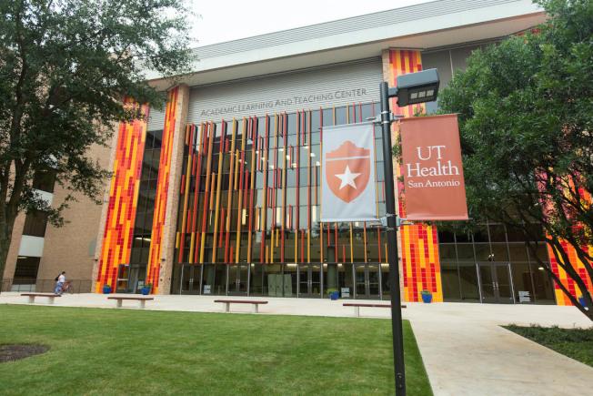 德州大學聖安東尼奧分校衛生學院的一個研究小組獲得20萬元撥款,希望研發出防範治療敗血症的方法與藥物。(UT Health San Antonio大學網頁)