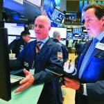 鼓勵投資股市  美醞釀「減稅2.0」