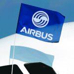 歐盟飛機關稅 美增至15%