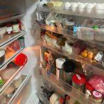 醫藥   冰箱存放食物做對了嗎?  4大NG動作危害健康